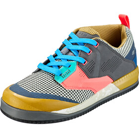 ION Scrub AMP Chaussures, multicolour